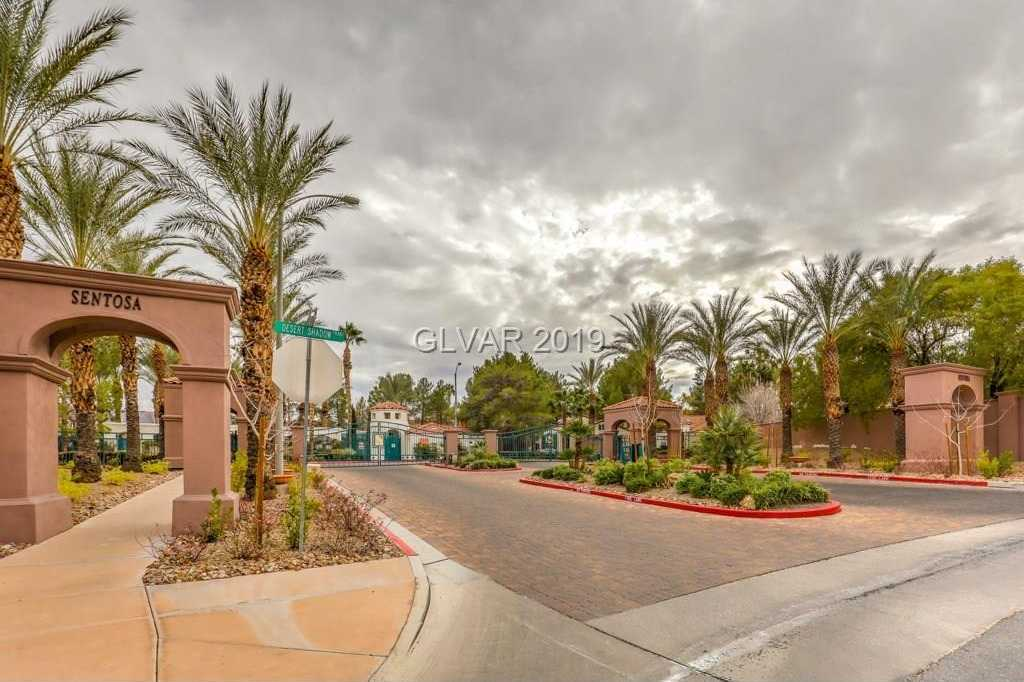 $339,900 - 3Br/2Ba -  for Sale in Green Valley Ranch, Henderson