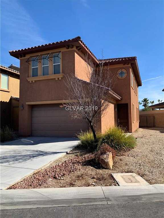 $318,950 - 3Br/3Ba -  for Sale in Rhodes Ranch-parcel 11-phase 4, Las Vegas