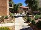 $88,000 - Br/1Ba -  for Sale in Twain Est, Las Vegas