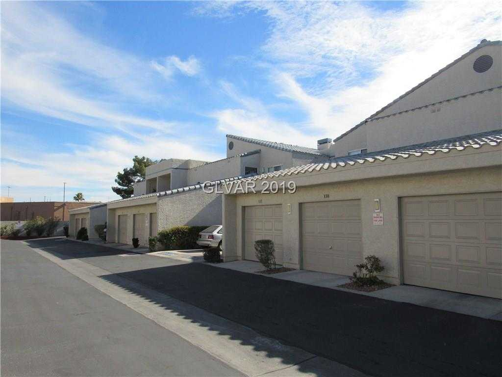 $148,000 - 2Br/2Ba -  for Sale in Flamingo Ridge Amd, Las Vegas