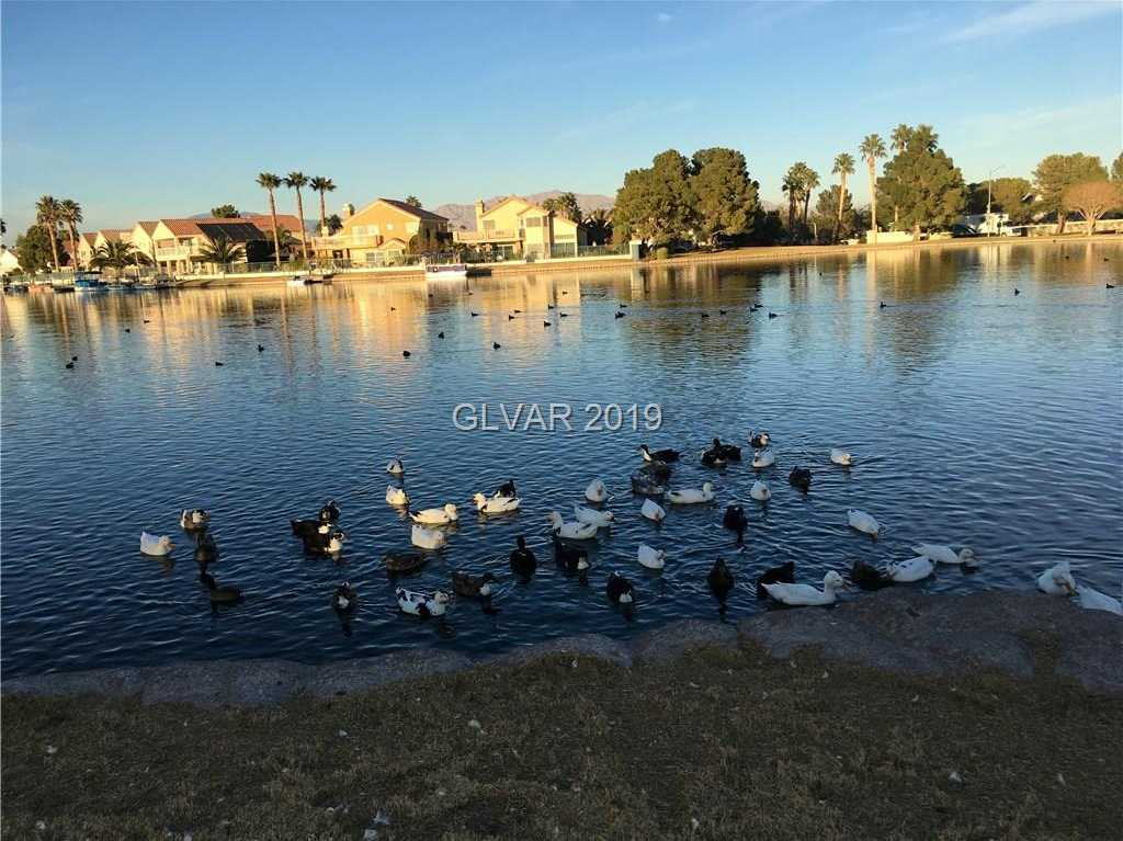 $379,000 - 4Br/3Ba -  for Sale in Trade Winds, Las Vegas