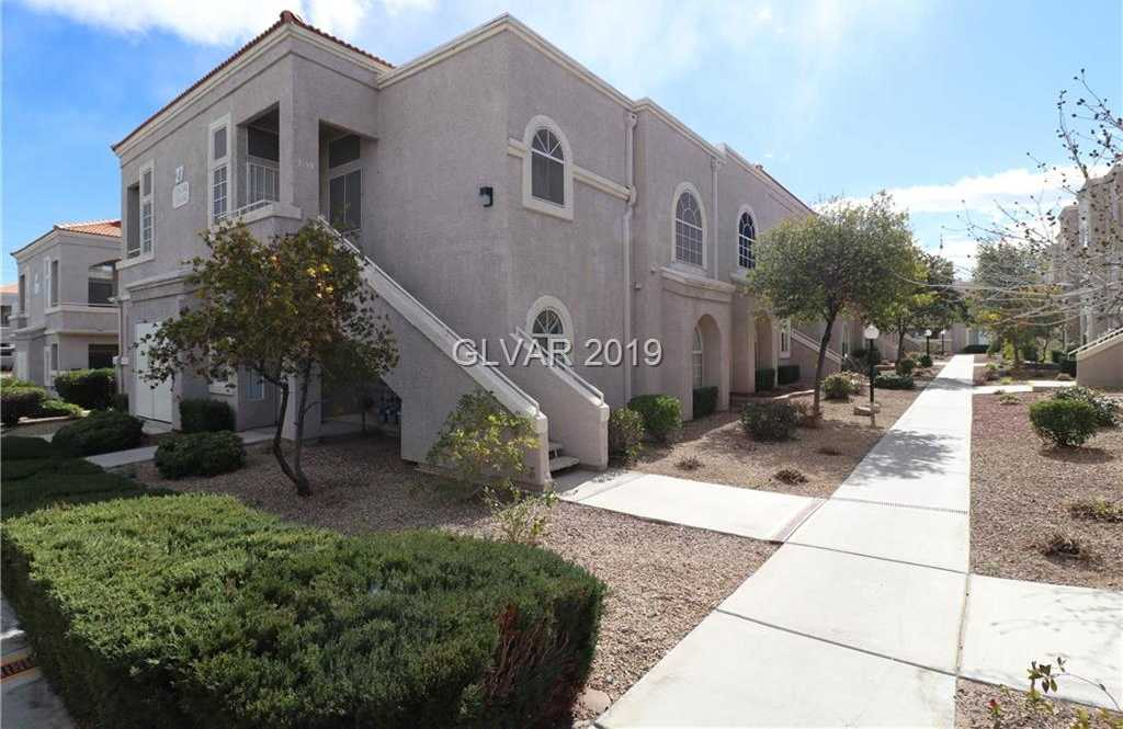 $148,000 - 2Br/1Ba -  for Sale in Mar-a-lago, Las Vegas