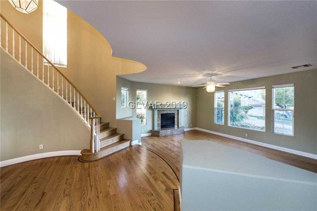 $578,000 - 6Br/5Ba -  for Sale in Masters Unit 3, Henderson