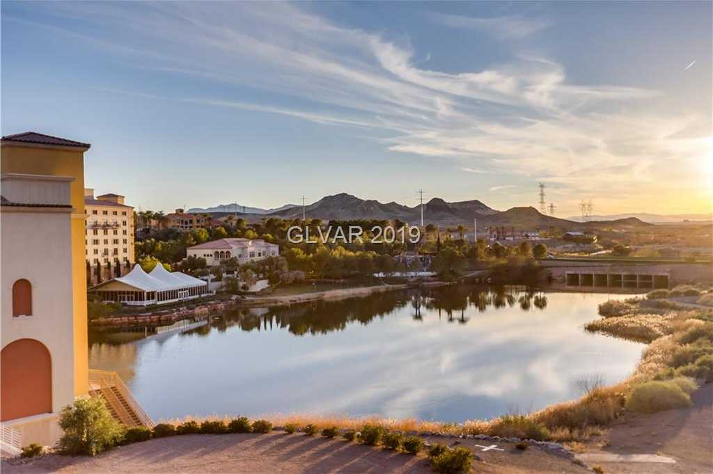 $162,000 - Br/1Ba -  for Sale in Luna Di Lusso Condo 2nd Amd, Henderson