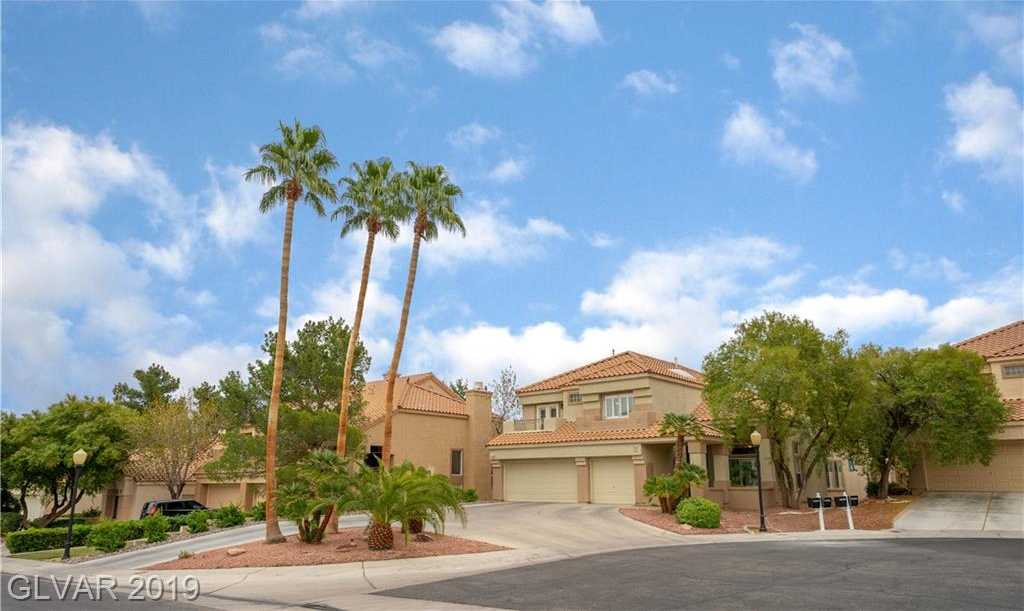 $574,888 - 4Br/4Ba -  for Sale in Legacy Highlands, Henderson