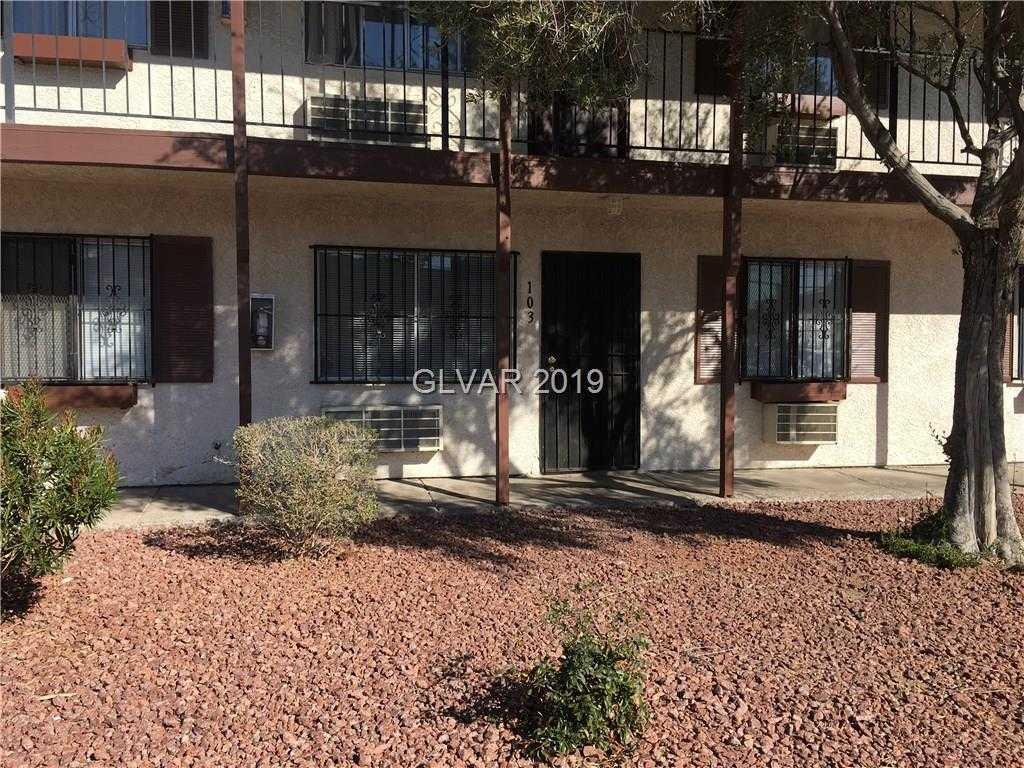 $88,000 - 2Br/2Ba -  for Sale in Sutton Place, Las Vegas