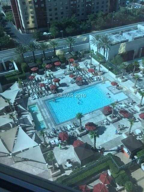 $259,500 - Br/1Ba -  for Sale in Turnberry M G M Grand Towers L, Las Vegas