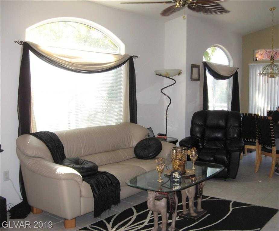 $205,000 - 2Br/2Ba -  for Sale in Mission Ridge Condo #6, Henderson