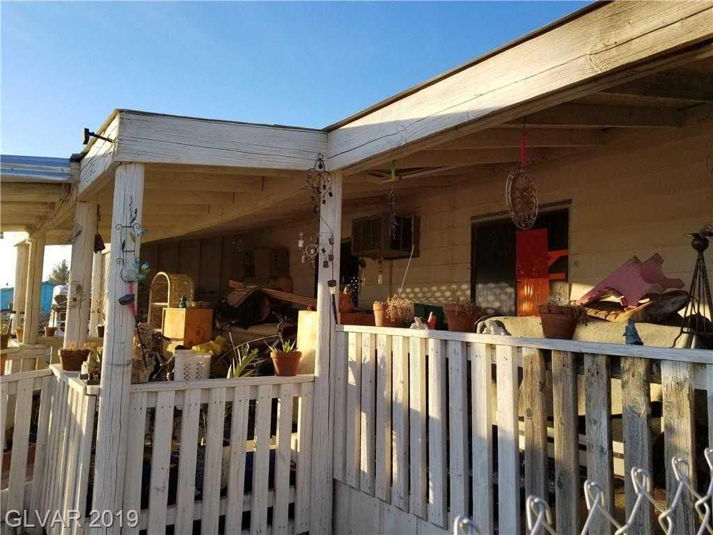 $79,900 - 3Br/2Ba -  for Sale in Bell Vista U.3, Pahrump