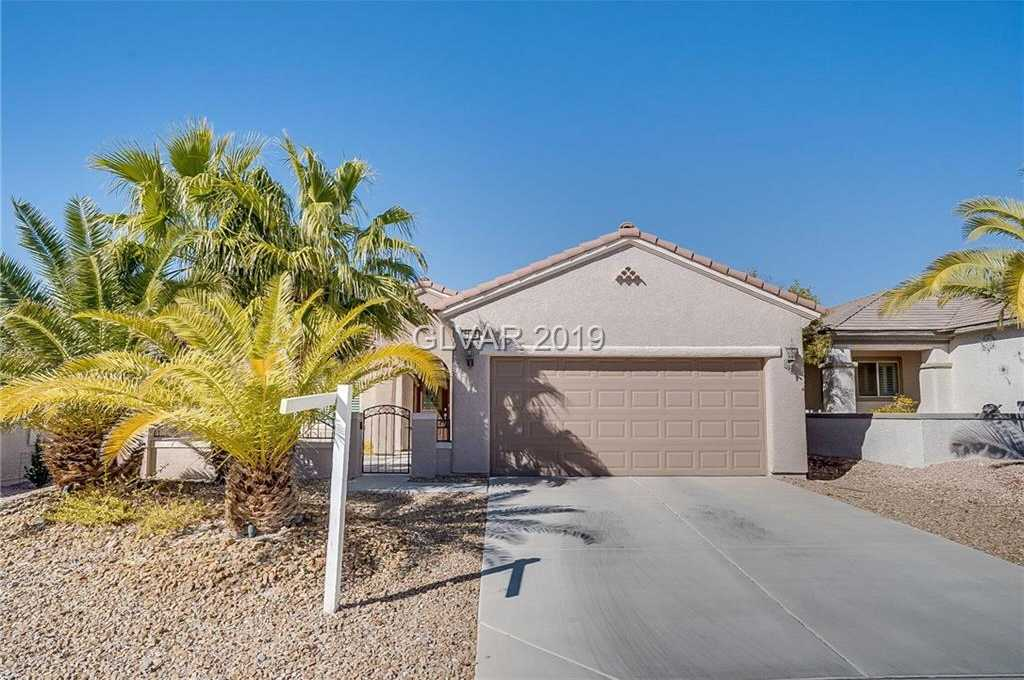 $329,000 - 2Br/2Ba -  for Sale in Sun City Anthem Unit #17, Henderson