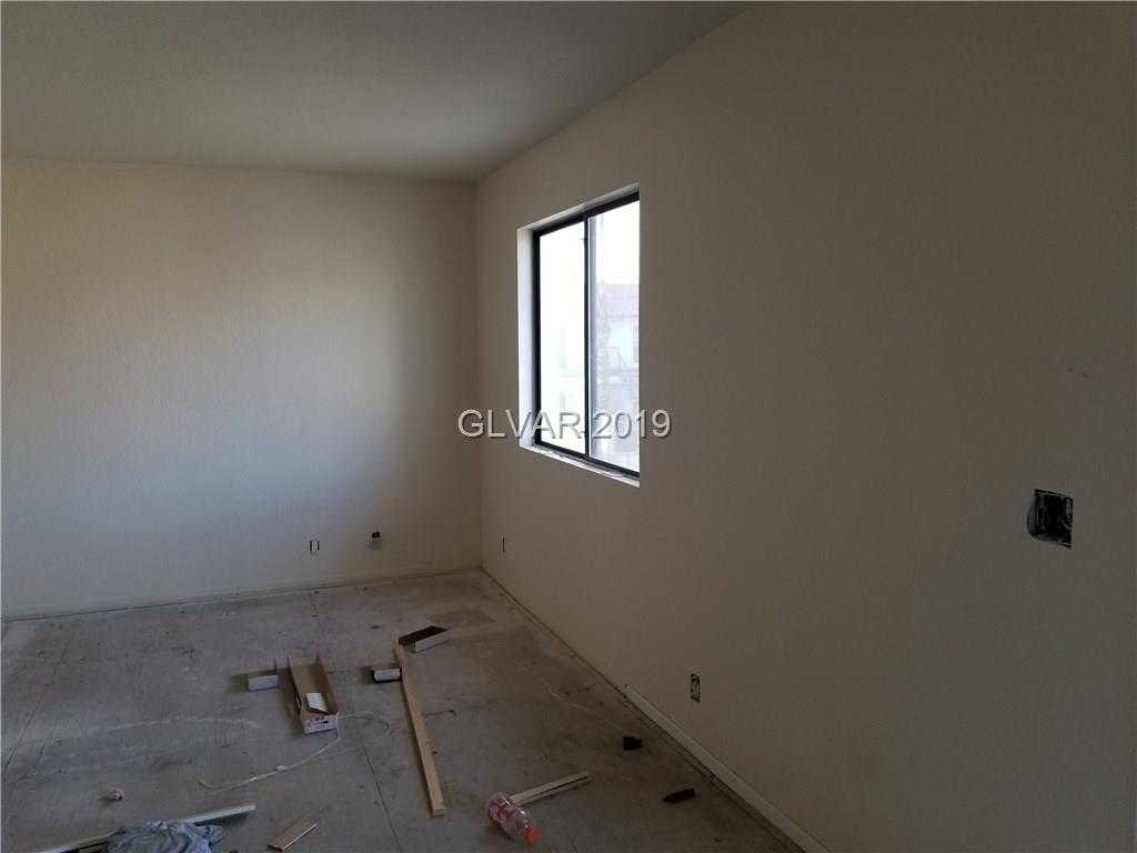 $59,000 - 2Br/2Ba -  for Sale in Craigmont Villas Condo, Las Vegas