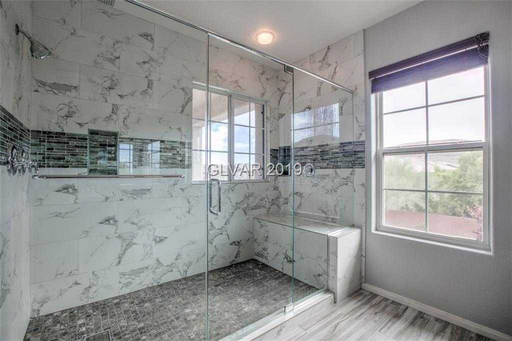 $442,000 - 4Br/3Ba -  for Sale in Summerlin Village 16 Ladera Ph, Las Vegas
