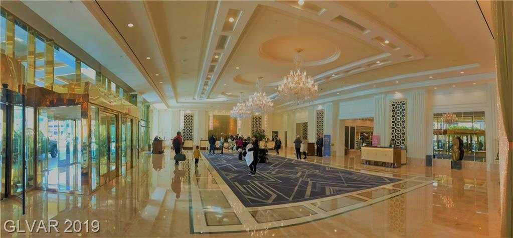 $235,000 - Br/1Ba -  for Sale in Trump Intl Hotel & Tower- Las, Las Vegas