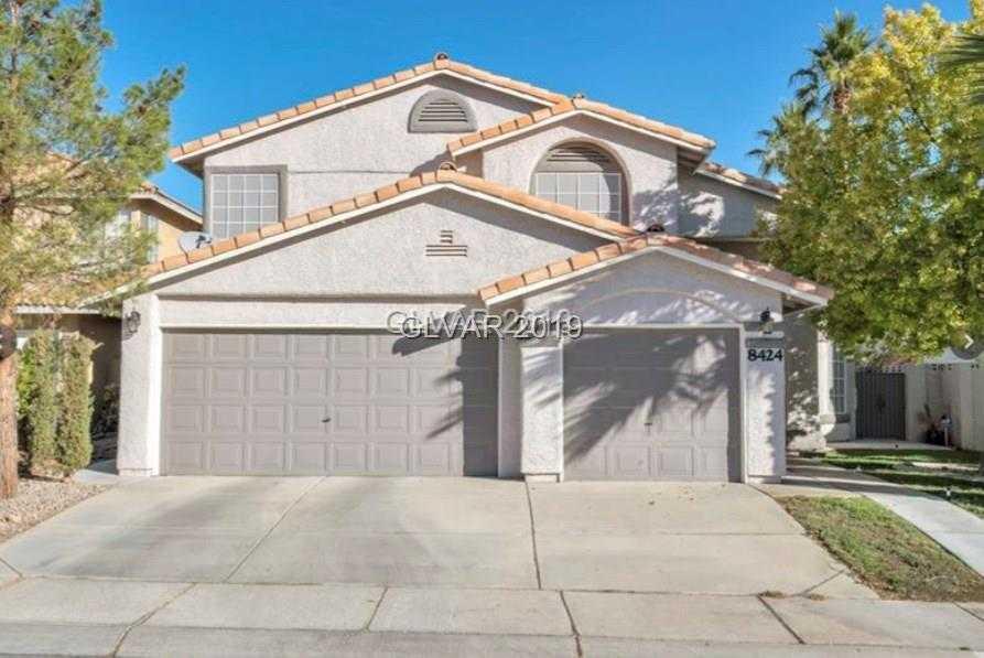 $419,900 - 5Br/3Ba -  for Sale in Newcastle Est, Las Vegas