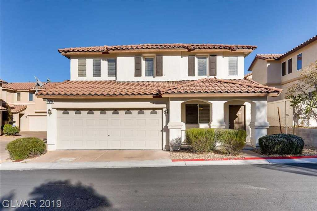 $269,900 - 3Br/3Ba -  for Sale in Richmond At Rhodes Ranch Amd, Las Vegas