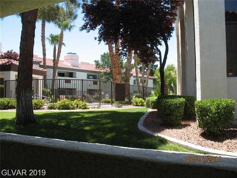 $155,000 - 3Br/2Ba -  for Sale in Broadstone At Desert Shores, Las Vegas