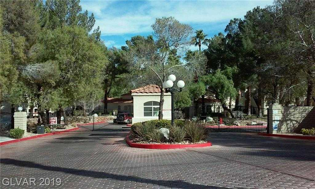 $139,500 - 1Br/1Ba -  for Sale in Indian Wells Condo, Las Vegas