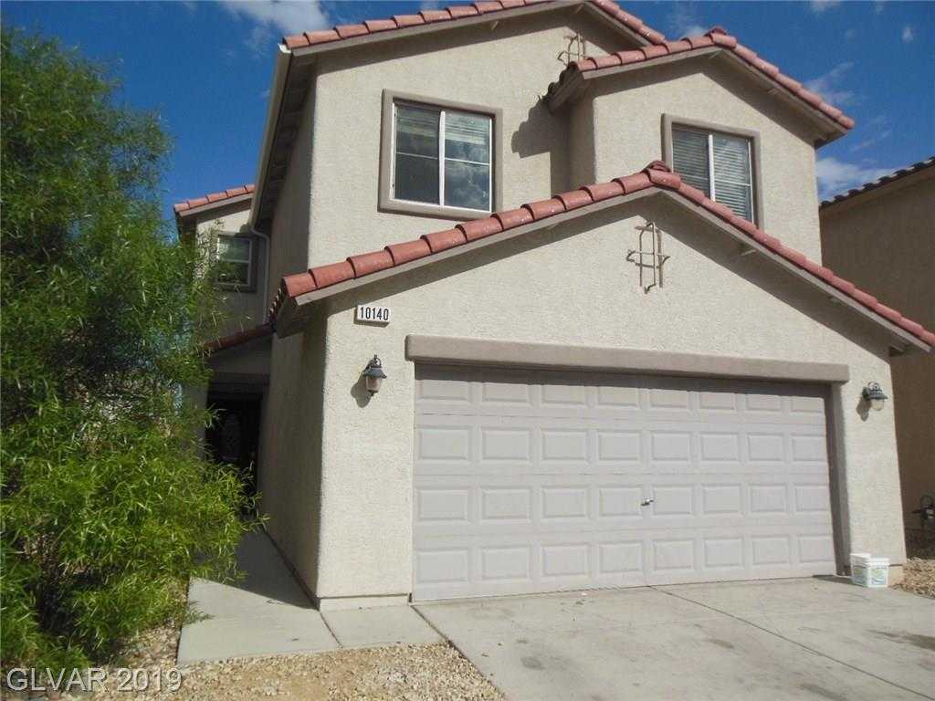 $295,990 - 5Br/3Ba -  for Sale in Desert Willows Unit 4a, Las Vegas