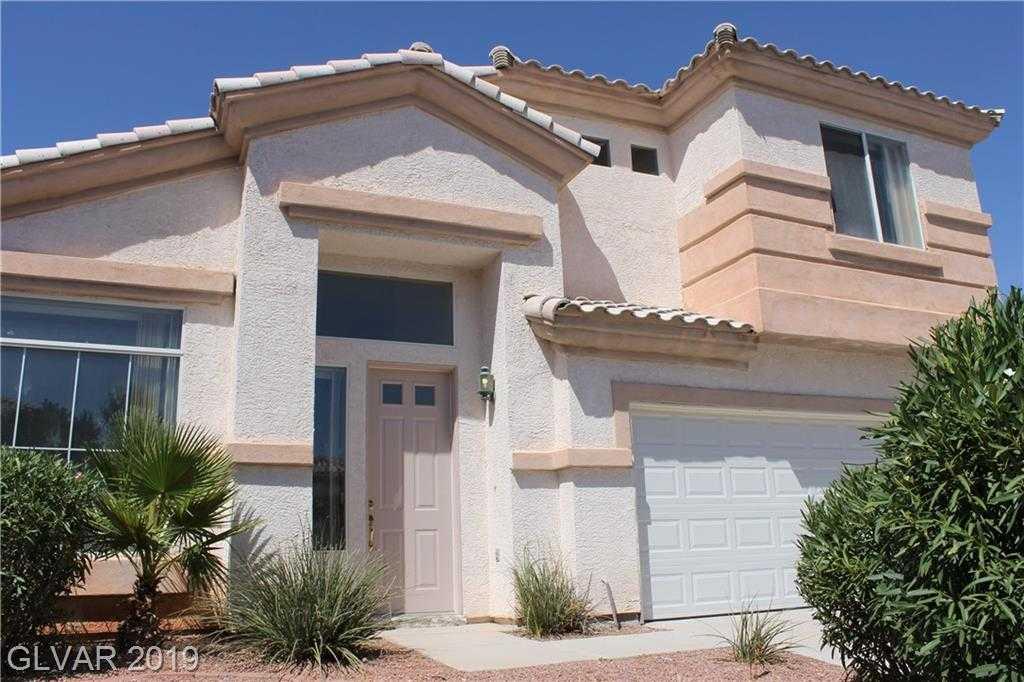 $344,286 - 3Br/3Ba -  for Sale in Rhodes Ranch, Las Vegas