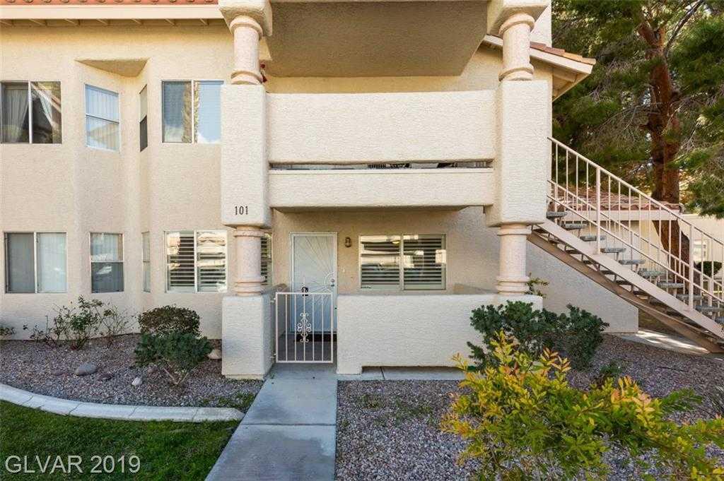 $178,000 - 2Br/2Ba -  for Sale in Rock Springs Vista-unit 6, Las Vegas
