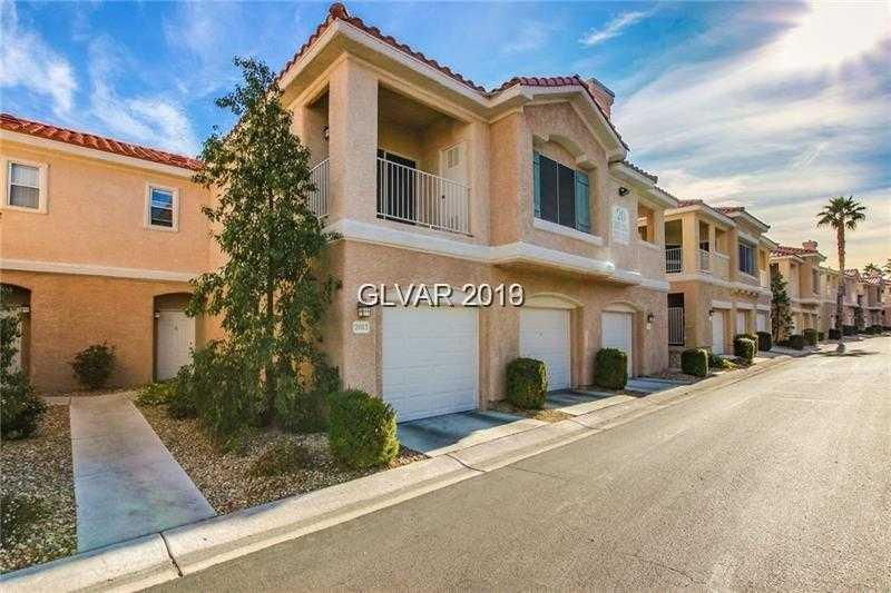 $173,500 - 1Br/1Ba -  for Sale in Bella Vista, Henderson