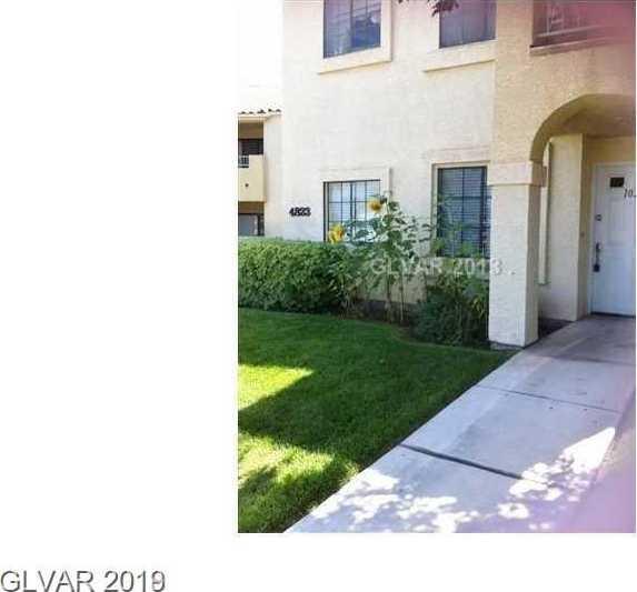 $98,000 - 1Br/1Ba -  for Sale in Los Verdes, Las Vegas