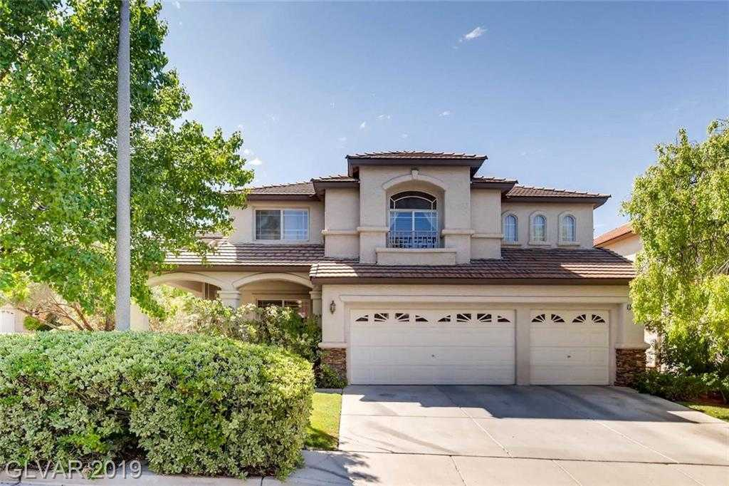 $569,900 - 4Br/3Ba -  for Sale in Green Valley Ranch, Henderson