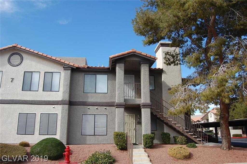 $169,000 - 2Br/2Ba -  for Sale in Verde Viejo-unit 1, Henderson