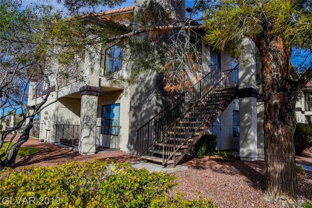 $175,000 - 2Br/2Ba -  for Sale in Verde Viejo-unit 1, Henderson