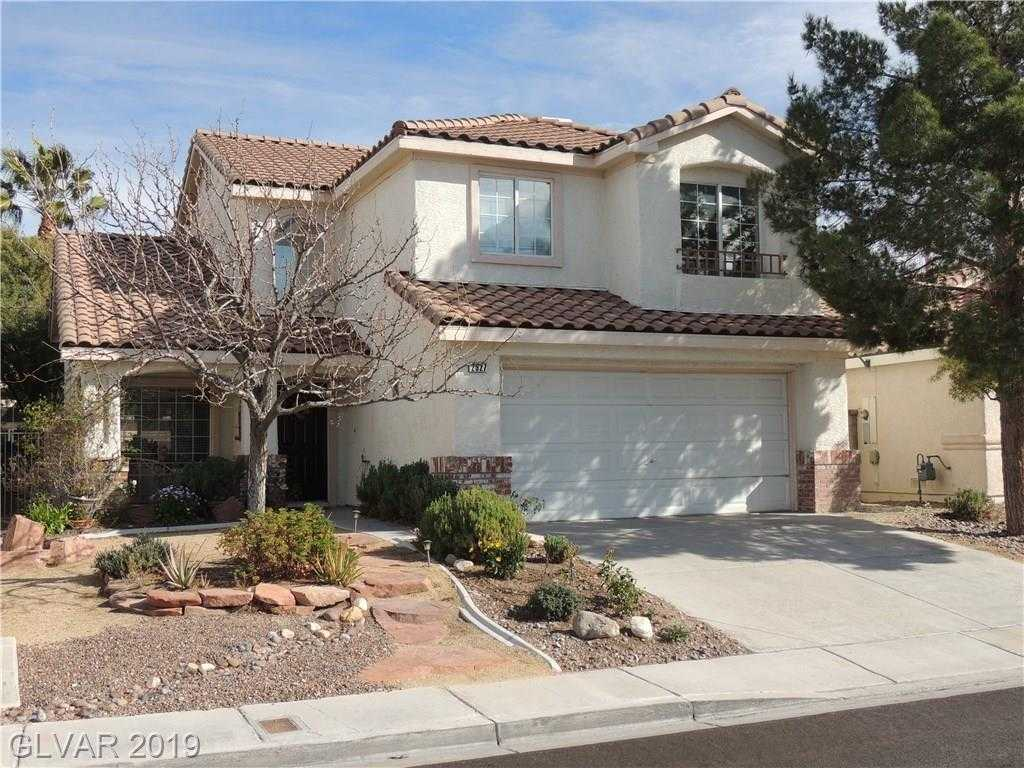 $315,000 - 4Br/3Ba -  for Sale in Green Valley Ranch, Henderson