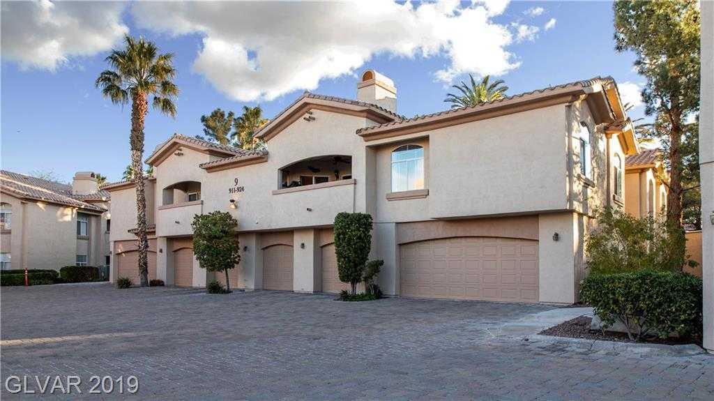 $234,500 - 2Br/2Ba -  for Sale in Resort Villas, Henderson