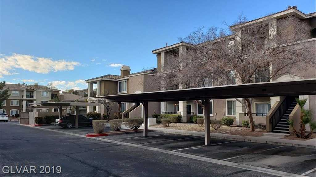 $155,000 - 1Br/1Ba -  for Sale in Avalon Condos, Henderson