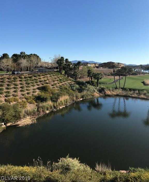 $183,000 - 1Br/1Ba -  for Sale in Luna Di Lusso Condo 3rd Amd, Henderson