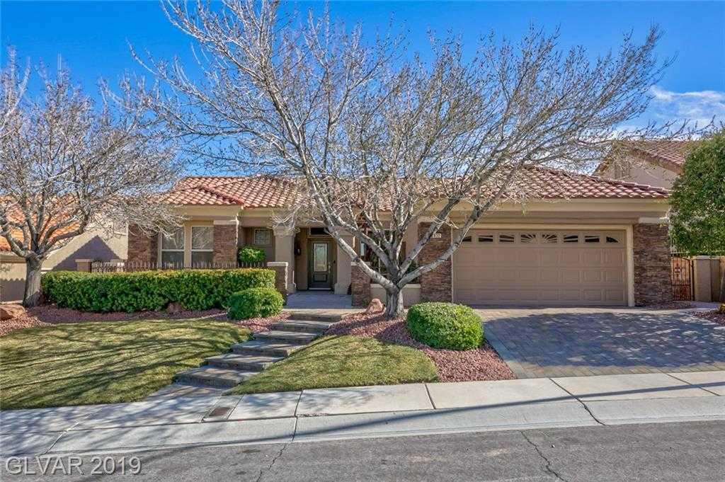 $489,000 - 2Br/2Ba -  for Sale in Sun City Las Vegas, Las Vegas