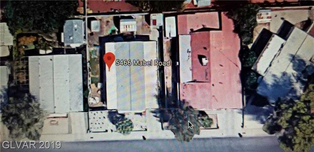 $79,000 - 2Br/1Ba -  for Sale in Regency Village Unit #1, Las Vegas