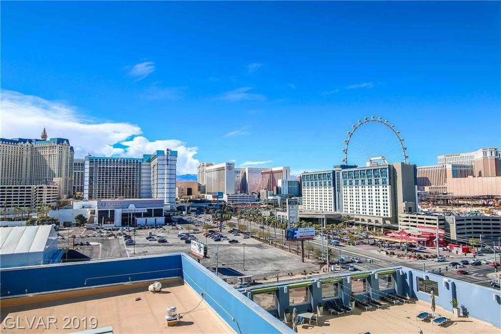 $159,900 - 1Br/1Ba -  for Sale in Platinum Resort Condo, Las Vegas