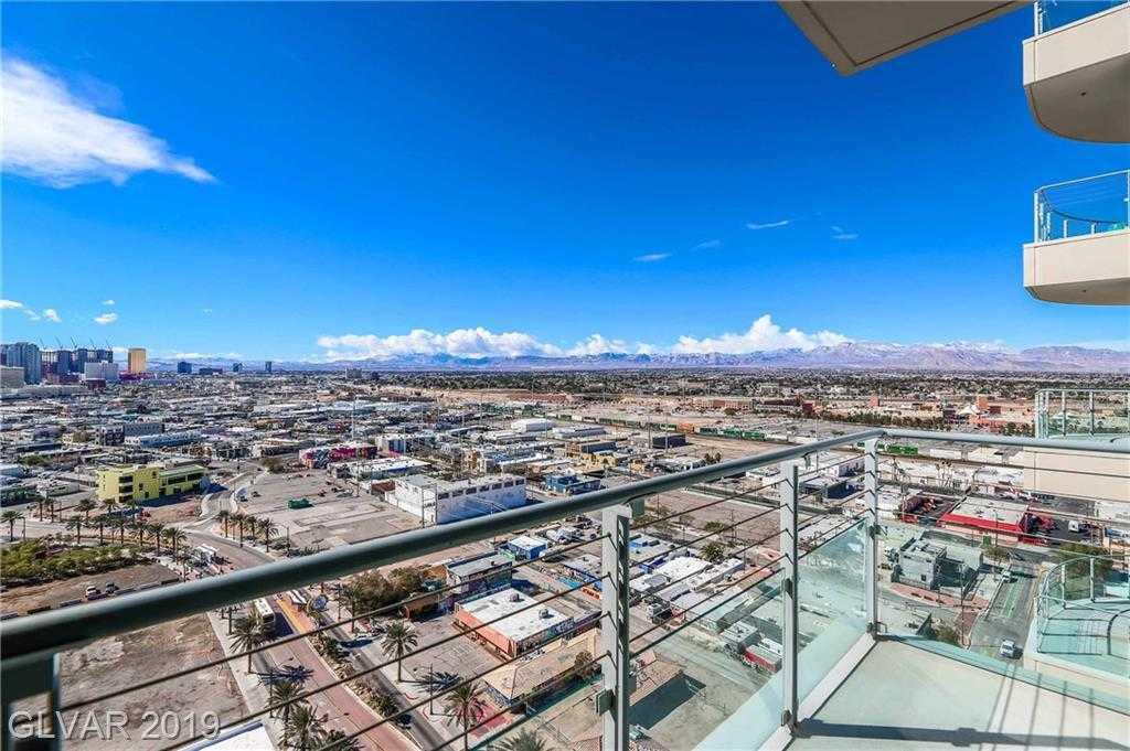 $262,500 - 1Br/1Ba -  for Sale in Newport Lofts, Las Vegas