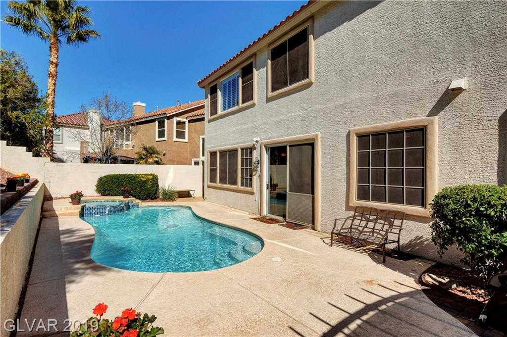 $588,800 - 5Br/4Ba -  for Sale in Green Valley Ranch, Henderson