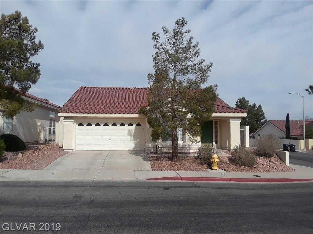 $300,000 - 3Br/2Ba -  for Sale in Green Valley Ranch, Henderson