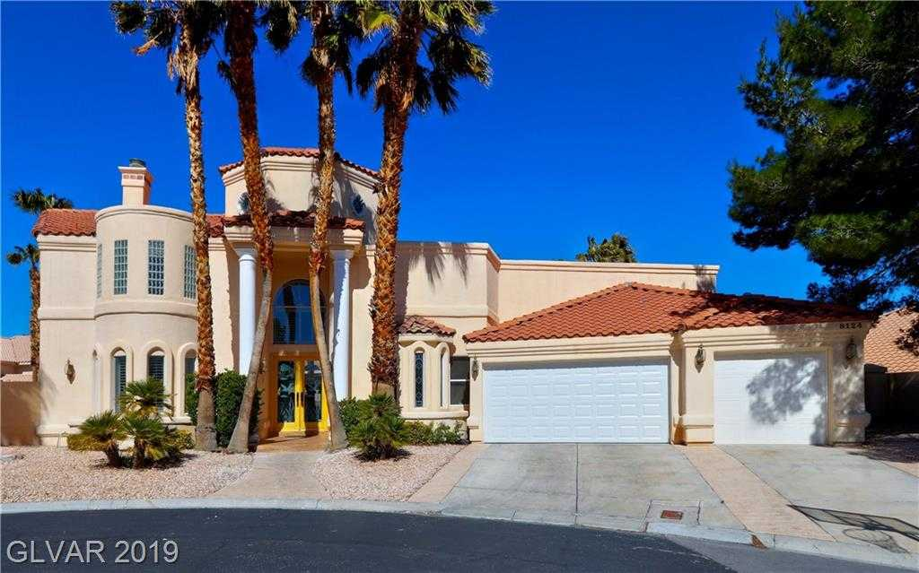 $590,000 - 4Br/4Ba -  for Sale in Diamond Bay, Las Vegas