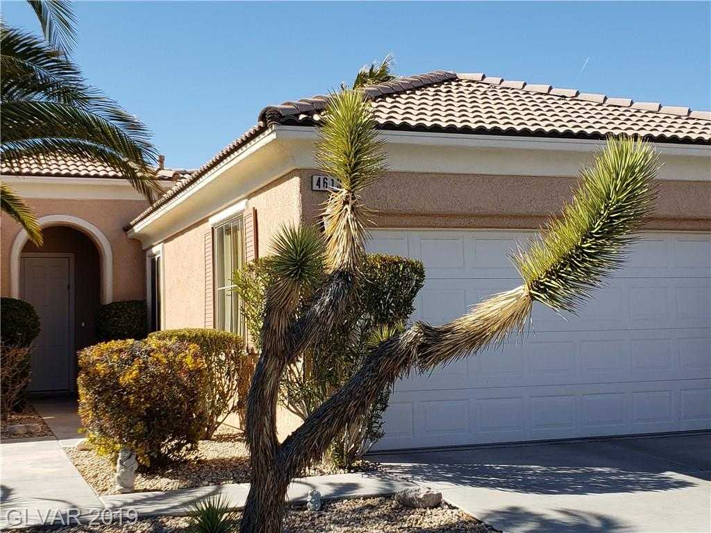 $326,900 - 2Br/2Ba -  for Sale in Sun Colony At Summerlin-unit 1, Las Vegas