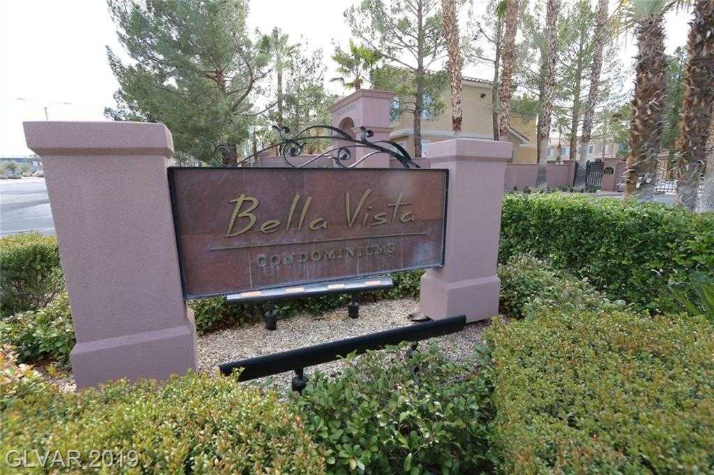 $184,000 - 1Br/1Ba -  for Sale in Bella Vista, Henderson
