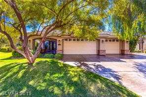 $825,000 - 3Br/4Ba -  for Sale in Green Valley Ranch, Henderson