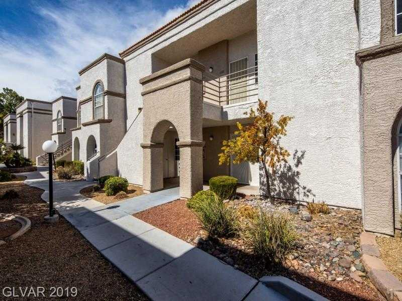 $167,999 - 2Br/2Ba -  for Sale in Mar-a-lago, Las Vegas