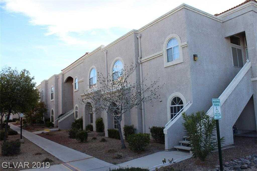 $135,000 - 2Br/2Ba -  for Sale in Mar-a-lago, Las Vegas