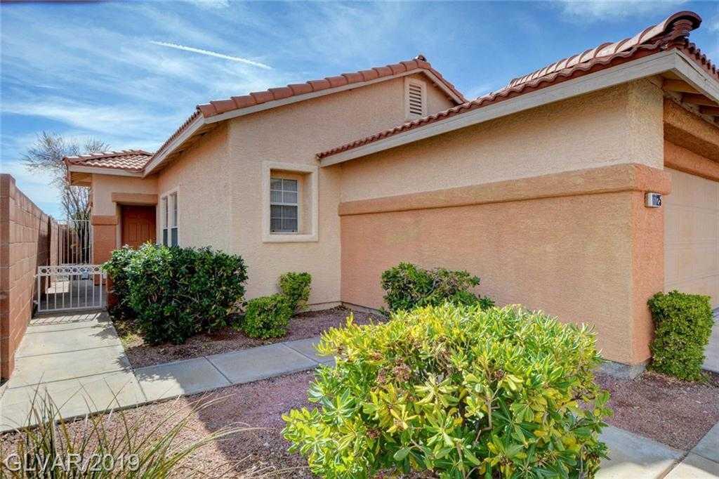 $303,000 - 3Br/2Ba -  for Sale in Fallbrook, Las Vegas