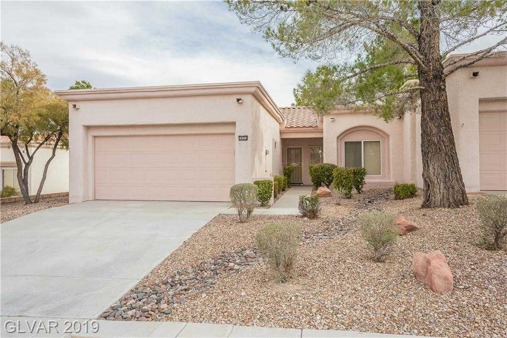 $241,000 - 2Br/2Ba -  for Sale in Sun City Las Vegas, Las Vegas