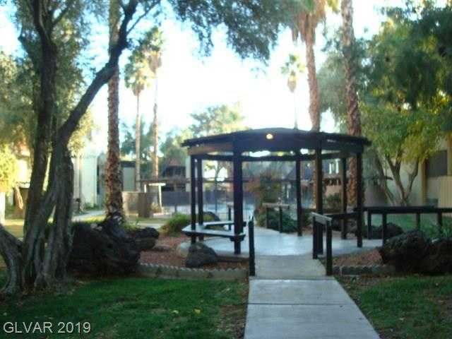 $62,000 - 1Br/1Ba -  for Sale in Casa Vegas Apt Homes, Las Vegas