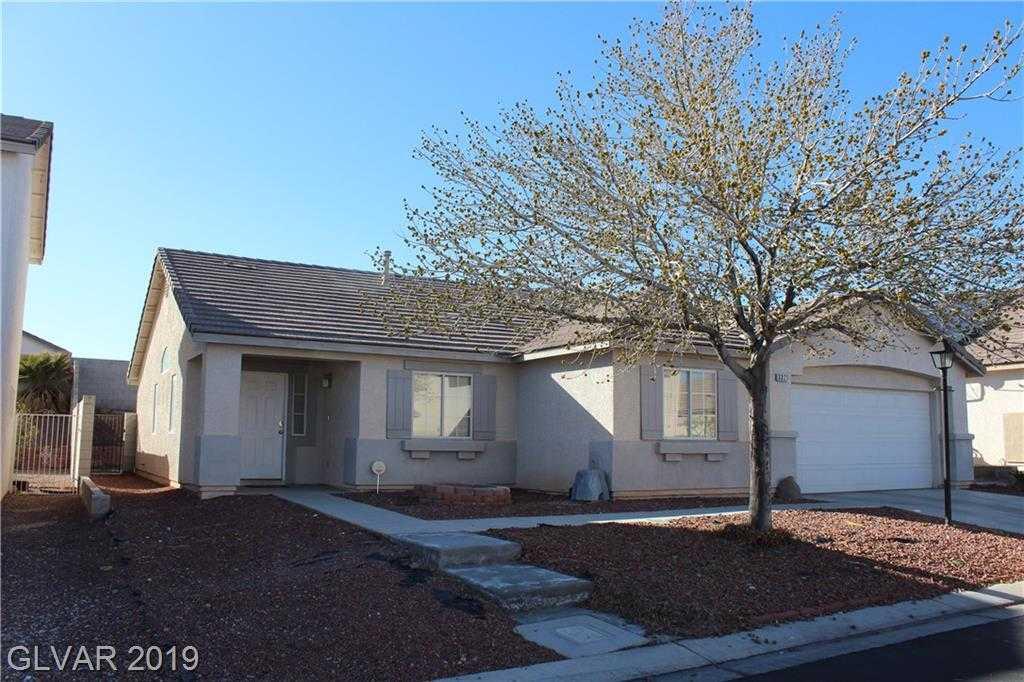 $229,999 - 2Br/2Ba -  for Sale in Tempo-unit 3, North Las Vegas