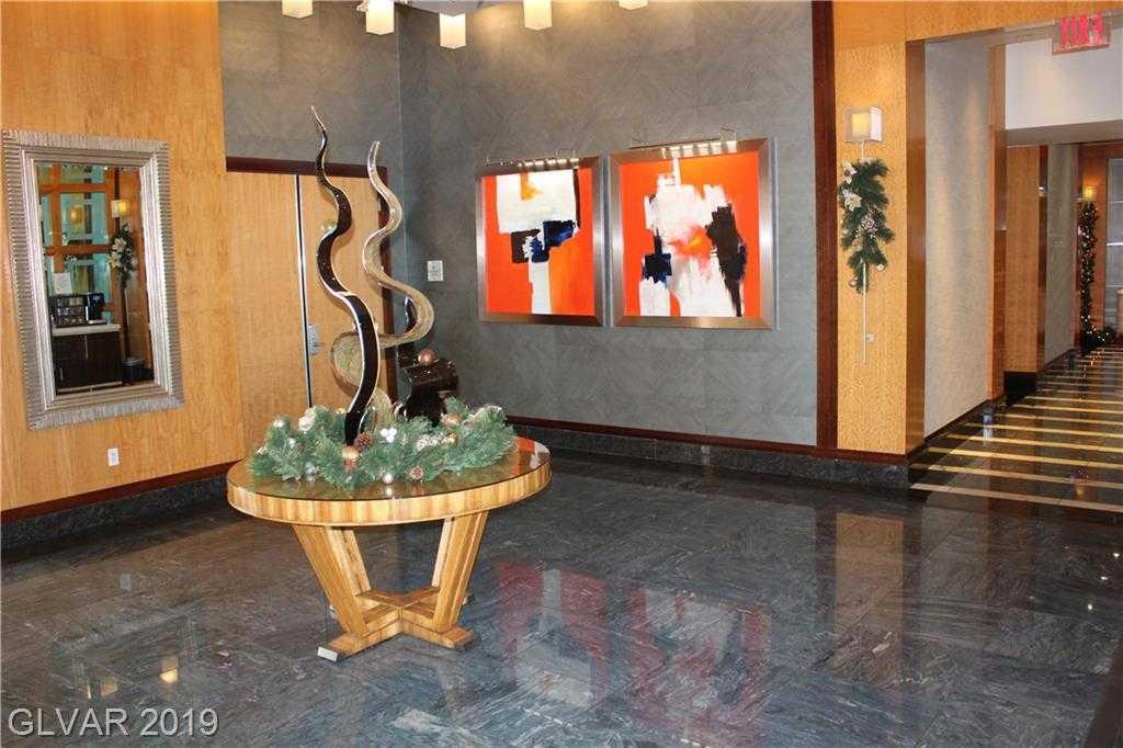 $264,900 - 1Br/1Ba -  for Sale in Sky Las Vegas, Las Vegas